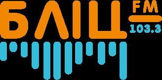 Blits-FM